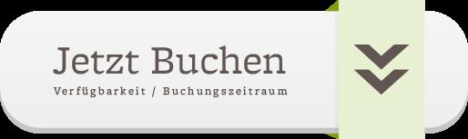 frohnatur_buchungsbutton